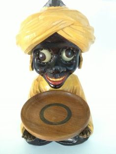 Rare oswald rolling eye dog clock carved wood dachshund 1920s rare vintage j oswald rolling eye clock the sheikswami with rare tray photo ccuart Images