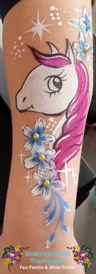 Galerie Tattoos, Face, Projects, Painting, Face Paintings, Incense, Kids Makeup, Ideas, Tatuajes
