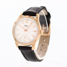 Easter Sale Now On Save Up to OFF Watchoholics simply timeless. Mothers Day Gifts Uk, Mothers Day Special, Grandma Gifts, London Watch, Holiday Gift Baskets, Professional Gifts, Gold Face, Homemade Christmas Gifts, Casual Watches