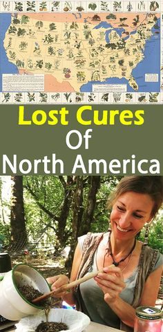 Home Health Remedies, Cold Home Remedies, Healing Herbs, Medicinal Plants, Natural Medicine, Herbal Medicine, Natural Cures, Natural Healing, Health And Safety