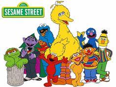 セサミストリート キャラクターグッズ - Google 検索