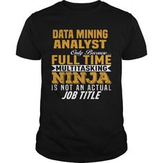 Data Mining Analyst #jobs #Mining #gift #ideas #Popular #Everything #Videos #Shop #Animals #pets #Architecture #Art #Cars #motorcycles #Celebrities #DIY #crafts #Design #Education #Entertainment #Food #drink #Gardening #Geek #Hair #beauty #Health #fitness #History #Holidays #events #Home decor #Humor #Illustrations #posters #Kids #parenting #Men #Outdoors #Photography #Products #Quotes #Science #nature #Sports #Tattoos #Technology #Travel #Weddings #Women