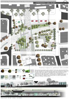 Plancha Espacio Publico | Intervención Parque la República P… | Flickr - Photo Sharing!