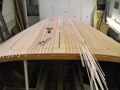 Boat Plans - Making Mr. Riva Proud – Perlita Too Restoration Update Wooden Speed Boats, Wood Boats, Wooden Boat Building, Boat Building Plans, Kayaks, Riva Boot, Runabout Boat, Classic Wooden Boats, Plywood Boat Plans