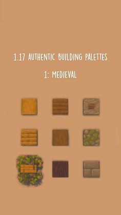 Minecraft Blocks, Minecraft Images, Cute Minecraft Houses, Minecraft House Designs, Minecraft Survival, Minecraft Construction, Amazing Minecraft, Minecraft Tutorial, Minecraft Blueprints