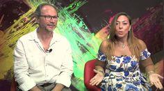 05/07/16 Francesca Putrino - Antonio Parrinello