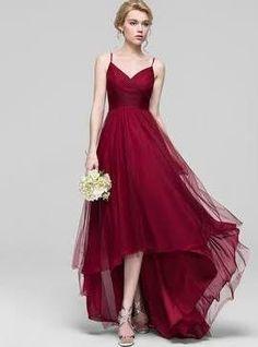 princess style dresses - Google Search