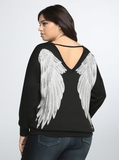 http://www.torrid.com/product/wing-back-top/10409567.html