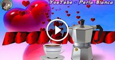 Buongiorno E Buon Sabato E Buon Weekend Video Da Condividere Con