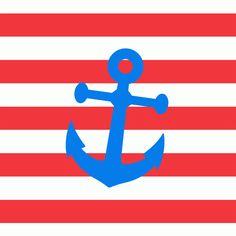 nautical anchor - Google Search