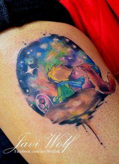 Los 10 mejores tatuadores en la Ciudad de México - Cultura Colectiva - Cultura Colectiva