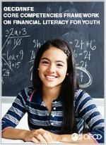 OECD/INFE Core Competencies Framework on Financial Literacy for Youth (aged 15 to Accommodation For Students, Linking Verbs, Success Kid, Mastering Math, Core Competencies, Esl Lessons, College Essay, Study Skills, Financial Literacy