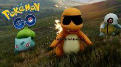 #pokemon #pokemongo #teknohaber #teknoloji Pokemon Go Ajan Mı? Casus Oyun Pokemon GO! | T.H  Pokemon ABD istihbarat örgütüne mi hizmet ediyor?Tüm dünyayı kasıp , kavuran Pokemon GO çılgınlığı il insanları bağımlı hale getirip kendini bile un...
