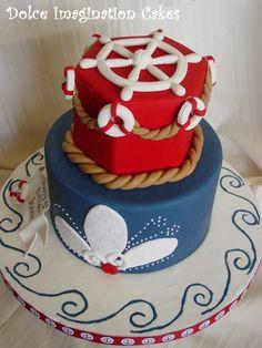 For A Little Sailor Happy Birthday Issac All Eatable  For A Little Sailor Happy Birthday Issac All Eatable For a little Sailor, Happy Birthday Issac! All eatable
