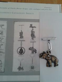 http://www.ebay.com.au/itm/311436170160?_trksid=p2055119.m1438.l2649