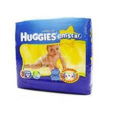 Buoni spesa Conad da 5 euro con Huggies http://tuttoconunclic.altervista.org/blog/buoni-spesa-conad-5-euro-huggies/
