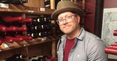 WASHINGTON STATE WINERY NEWS #WAwine #Wine #Food #Foodie #Travel, by WINES of WA Promotion: Road Trip!
