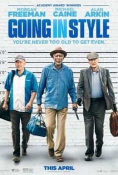 Ansehen This Fast Bekijk Going in Style (2017) Movie 2017 Online Guarda il france CineMaz Going in Style (2017) Full Length CineMagz Going in Style (2017) Guarda il Online free Guarda Going in Style (2017) Peliculas Online #RapidMovie #FREE #Filmes This is FULL Ansehen Going in Style (2017) Online MegaMovie Complet Filme Where to Download Going in Style (2017) 2017 Ansehen Going in Style (2017) free CINE Online filmpje Streaming Going in Style (2017) Online Filmes Peliculas UltraHD 4K Whe