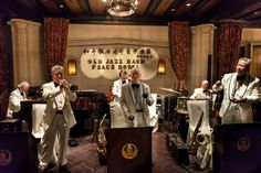 Image result for old shanghai musicians Old Shanghai, Musicians, Image, Music Artists