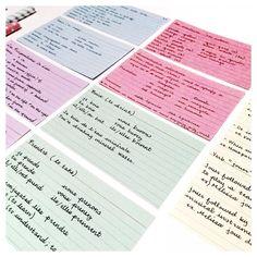 custom coursework writing service
