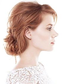 I love Amy Adams. She is so classy and beautiful.