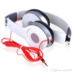 the future of online marketplace Bluetooth Stereo Headset, Bluetooth Headphones, Beats Headphones, Over Ear Headphones, White Headphones, Samsung Galaxy S5, Tech Gadgets, Ipod, Cell Phone Accessories