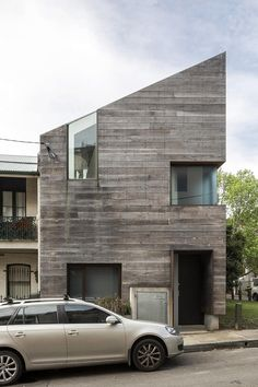 the-stirling-house-a-contemporary-home-in-a-heritage-area-1