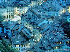 A Suíca leva o 1o lugar na lista dos 10 Principais paraísos fiscais do Mundo.