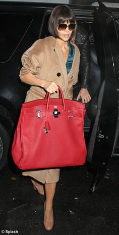 birkin bag.....oh yes!!