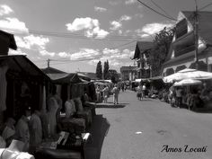 https://flic.kr/p/osbi3D   Gura Humorului   -   Romania    - The Market   ph Amos Locati   2013