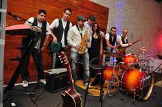 www.bandaiam.com.br