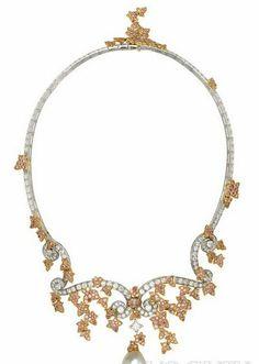 italian renaissance jewelry - Google Search