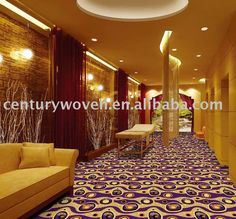 hotel axminster carpet - Google Search