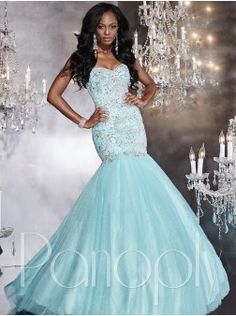 Panoply 14761 | Find this 2016 prom dress at www.henris.com