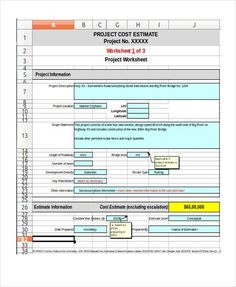 Onenote Project Management Templates Template Design - Onenote project management template