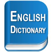 Dictionary Pro v10 [Paid] [Latest] | mod apk in 2019 | Free