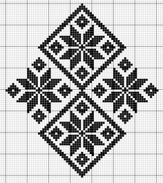 Best 12 Simple Redwork Cross stitch pattern for Borders, Bookmark or as Motifs – SkillOfKing. Cross Stitch Bookmarks, Cross Stitch Borders, Cross Stitch Designs, Cross Stitching, Cross Stitch Embroidery, Embroidery Patterns, Hand Embroidery, Cross Stitch Patterns, Knitting Charts