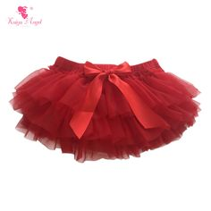 Find More Shorts Information about 1 Pcs Baby Tulle Bloomers Newborn Shorts Baby Girl Skirt Diaper Cover Ruffle Bloomer Diaper Cover Chiffon Cotton Toddler Clothes,High Quality diaper cover ruffle,China newborn shorts Suppliers, Cheap ruffle bloomers from kaiya angel clothing factory on Aliexpress.com