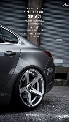 Wheels And Tires, Car Wheels, Jetta Wagon, Performance Wheels, Luxury Bus, Aftermarket Wheels, Rims For Cars, Photography Poses For Men, Custom Wheels