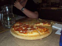 pizza al pomodoro  la mitica pizza al pomodoro con farina olio tutto pugliese  http://www.dallapianta.it/blog/wp-content/plugins/wp-photocontest/viewimg.php?post_id=505_id=34