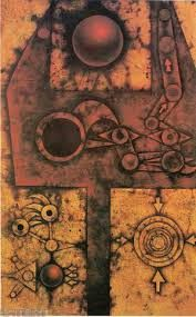 Výsledek obrázku pro vladimír sychra obrazy Painting, Image, Art, Art Background, Painting Art, Kunst, Paintings, Performing Arts, Painted Canvas