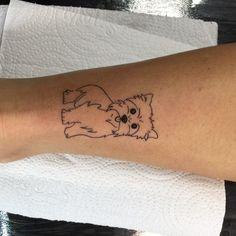 tatuagem de cao geisy arruda - Pesquisa Google