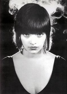 Nina Hagen, 1975