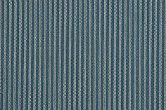 Pindler Fabric Pattern #7975-Bentley, Color Lake www.pindler.com Available at the DD Building suite 1536 #ddbny #pindler