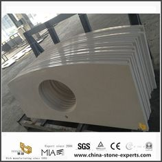 China Best Prices on Quartz Stone Countertops for Bathrooms Vanities Manufacturers, Suppliers - Wholesale Price - Yeyang Stone Factory Granite Slab, Stone Countertops, Travertine, Kitchen Countertops, Quartz Vanity Tops, Bathroom Vanity Tops, Kitchen Tops, Wooden Crates, Quartz Stone
