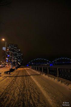 Riga 37