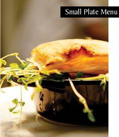 cabin-bistro-small-plate-menu