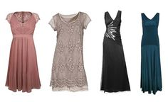 modern gatsby style images   1920's ladies fashion - dresses, shoes and accessories   Kaleidoscope