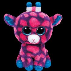 b9623e28d79 220 Best Beanie boos that I need images