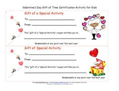 Blank certificate swimming certificate template swimming Valentine pool swimming lessons